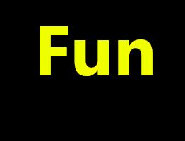 Fun Serwis